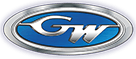 Shop GW at Megapowersports